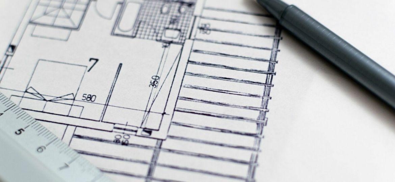 arquitecto interiorista
