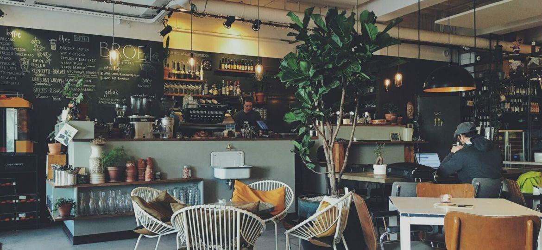 arquitectura-de-interiores-restaurante