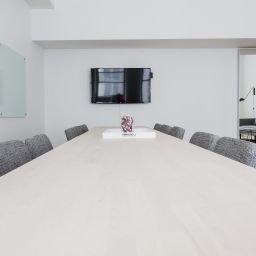 arquitectura diseño de oficinas