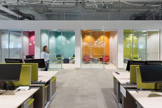 cabinas-oficinas