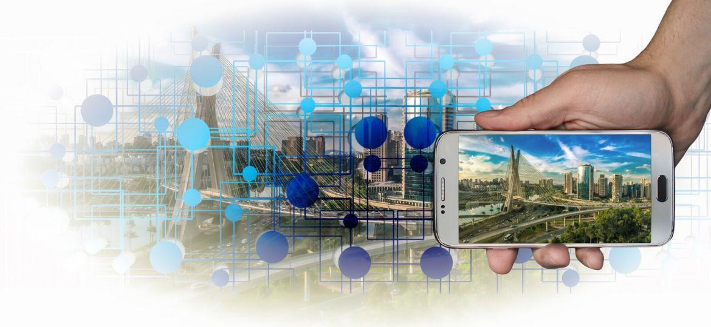 diseño y nuevas tecnologias